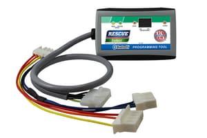 U.S. Electrical Motors Division Rescue® Select Programming Tool for 6651TS Blower Motor USMK33B