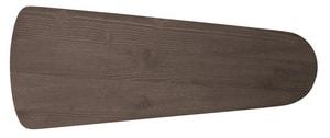 Craftmade International Premier 54 in. Fan Blade in Heavy Distressed Aged Pine CB554PAP