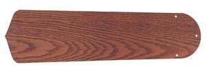 Craftmade International Contractor's Standard 52 in. 5-Blade Set in Dark Oak CBCD52DOK