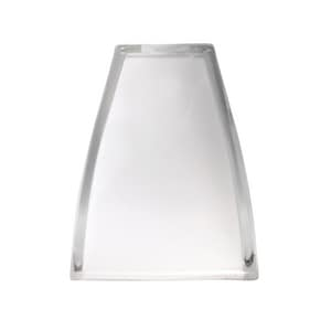 Craftmade International Design-A-Fixture Glass Shade with Frosted CN892F