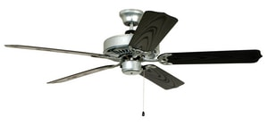 52 in. Ceiling Fan with Blades CWOD525X