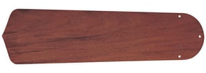 Craftmade International Contractor's Standard 52 in. 5-Blade Set in Walnut CBCD52WB6