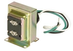 Craftmade International 16V 15W Doorbell Transformer CT1615