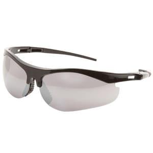 ERB Safety Survivors® Mirror Lens Safety Glasses E1671