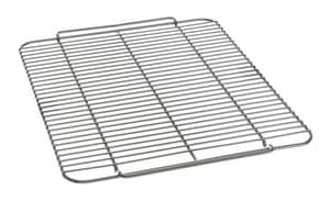 Franke Kubus Sink And Drain Grid For