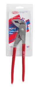 Reed Manufacturing Pipe Wrench Pliers® 9-1/2 x 1 in. Plier R02655