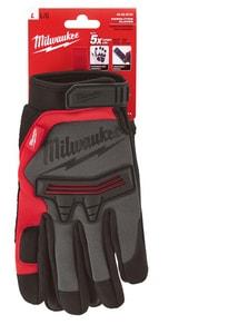Milwaukee L Size Work Glove M48228732