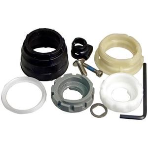 Moen Coralais® Handle Kit M93980