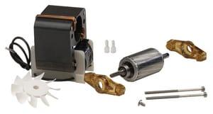 Stenner 60Hz 120V Motor Service Kit for Classic 100 Series Metering Pumps SMSK120