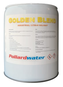 Pulsafeeder Pulsatron® 3/8 in. OD Tube Glass-Filled Polypropylene, PTFE and Ceramic Pump Enhancement Part Kit PP2PTC1 at Pollardwater