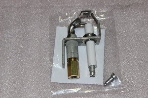International Comfort Products Pilot Burner or Ignitor for International Comfort Products NDGE125NH01 Furnace I1149944