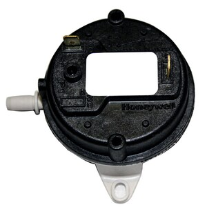 International Comfort Products 4 in. Vent Pressure Switch I1172197