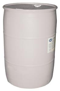 Tessenderlo Kerley Captor® Dechlorination Liquid 55 Gallon TCAPTOR55 at Pollardwater