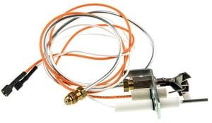 Weil Mclain Natural Gas Pilot Assembly W511330218