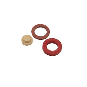General Pipe Cleaners Cold-Shot® Filter and Sealant Ring for General Wire Spring T-Distributor on Cold-Shot GCST953416