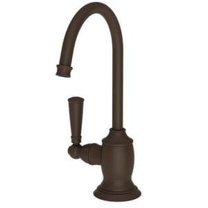 Newport Brass Jacobean in Oil Rubbed Bronze Water Dispenser N2470-5613/10B