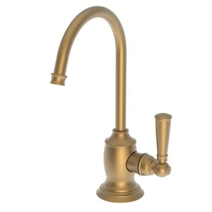 Newport Brass Jacobean in Satin Bronze - PVD Water Dispenser N2470-5623/10