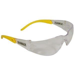DEWALT Polycarbonate Safety Glasses in Indoor with Outdoor RDPG549D at Pollardwater