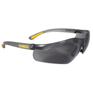 Radians Safety Glasses Smoke Lens RDPG522D