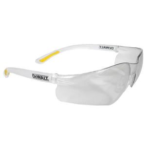 Radians Safety Glasses Clear Lens RDPG521D at Pollardwater
