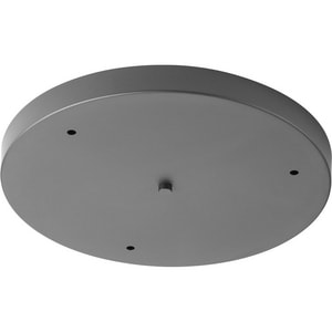 P8403-143 CANOPY ACCESSORY PP8403143