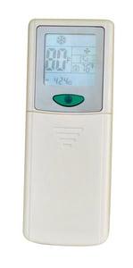 MARS Controls for WDMA-CTC009J01 Mini-Split Air Conditioner MAR65775