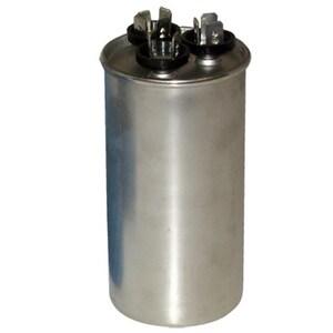 Motors & Armatures Jard® 45/10mfd Capacitor MAR12872