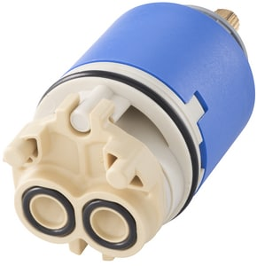 PROFLO® Ceramic Disc Cartridge for PF3001 Tub and Shower Pressure Balancing Valve ACF3001CRT2