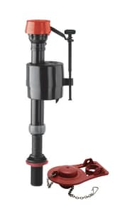 Fluidmaster Pro Series™ Adjustable Fill Valve FPRO45C