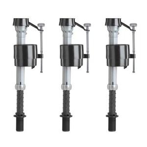 Fluidmaster Universal Adjustable Fill Valve F400ACN3P5