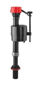 Fluidmaster Pro Series™ Adjustable Fill Valve FPRO45