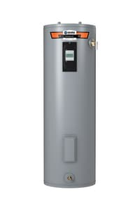 State Industries ProLine® 50 gal Tall 5500W Residential Electric Water Heater SENX50DXRT55M