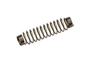 Steel Tumbler Spring 100 Pack K177701STLPINSPRG