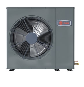 Trane 4TTL6 4 Tons 16 SEER R-410A Single-Stage Air Conditioner Condenser T4TTL6048A1000A