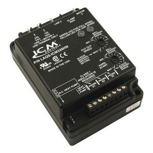 Mitsubishi Electronics USA 105 Degree F Line Volt Head Pressure Control MICM326HM2