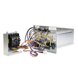 Goodman HKS 19.2kW Single Phase KW Heat Strip GHKSC19CB