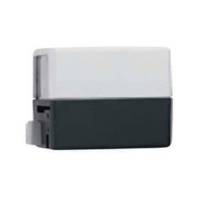 Caleffi Z-one™ 24V Z1 NC Actuator Only with Micro Term CZ151000