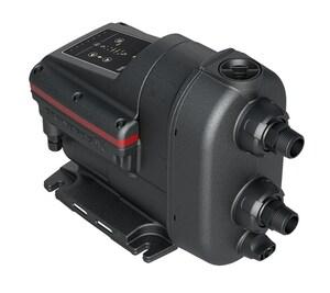 Grundfos Scala 115V Booster Pump G98562818