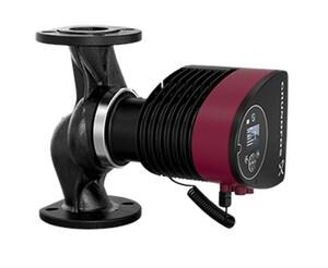 Grundfos MAGNA 230 V 187 gpm Cast Iron Circulator Pump G98126848
