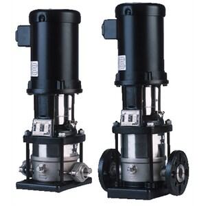 Grundfos 2 in. Stainless Steel Pump End G96126765
