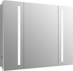 Kohler Verdera® 40 x 30 in. Wall Mount Medicine Cabinet K99011-TLC-NA