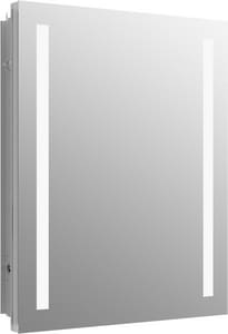 KOHLER Verdera® 24 x 30 in. Wall Mount Medicine Cabinet K99007-TLC-NA