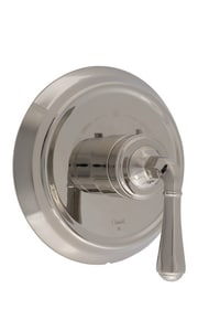 Mirabelle® Key West Thermostatic Valve in Polished Nickel MIRKW9009PN