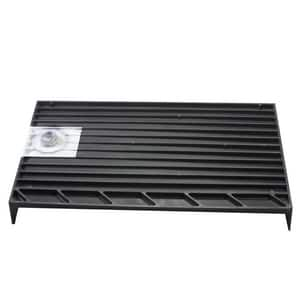 Tile Redi USA 60 x 32 in. ADA Barrier Free Shower Base with Center Drain T3260RBFPVC