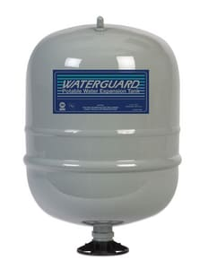 State Industries Therm-O-Flex™ 150 psi Water Heater Expansion Tank SETC2X