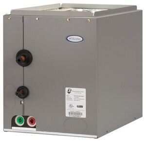 Advanced Distributor Products HE Series 17-1/2 in. 4 Ton A Type Coil RG88648D175B2922AP