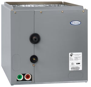 Advanced Distributor Products HE Series 21 in. 4 Ton Multi-Position Coil FG84648D210B2522AP