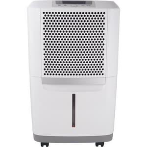 Frigidaire 50 pt 4.8A Dehumidifier FFAD504DWD