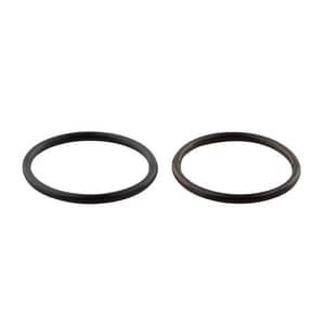Pfister O-Ring 2-Piece Valve P9501640