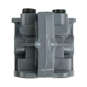 Pfister Pressure Balance Cartridge PS74291
